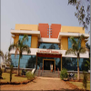 Kolhapur Institute of Technology's College of Engineering-Biotechnology Engineering