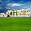Maharashtra College of Engineering-Campus