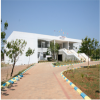Bharathiyar College of Engineering & Technology-Campus