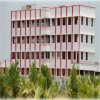 ARJ College of Engineering & Technology-Campus