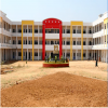 Jayam College of Engineering & Technology-Campus
