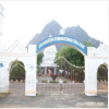 Jayamatha Engineering College-Campus