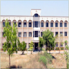 C Abdul Hakeem College of Engineering & Technology-Campusc