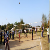 C Abdul Hakeem College of Engineering & Technology-Sports