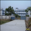 Dr Navalar Nedunchezhiyan College of Engineering-Campus
