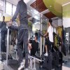 Indira Institute of Management-Gym