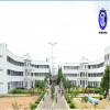 S Veerasamy Chettiar College of Engineering & Technology-Campus
