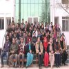 SSM College of Engineering and Technology - Baramulla-Campus