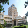 PGP College of Engineering & Technology-Campus