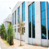 Park College of Engineering & Technology (PCET)-Campus