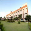RMK Engineering College-Campus