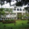Raja College of Engineering & Technology-Campus