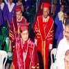 Faculty of Engineering - Coimbatore-Convocation
