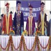Ajay Kumar Garg Engineering College-Convocation