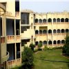 Faculty of Engineering & Technology - Agra-Campus
