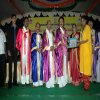 TJ Institute of Technology-Convocation