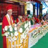 Institute of Technology & Management - Gorakhpur-Convocation