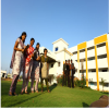 Adhi College of Engineering & Technology-Campus