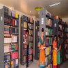 Krishna Chaitanya Institute Of Technology And Sciences-Library