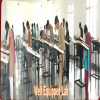 Kite College of Professional Engineering Sciences-Class Room