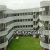 Abhinav Hi-Tech College Of Engineering & Technology-Campus