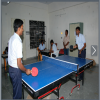 LAQSHYA Group of Colleges-Sports
