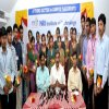 NRI Institute of Technology-image