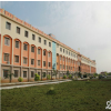 PACE Institute of Technology and Sciences-Campus