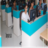 Talla Padmavathi College of Engineering-Computer Lab
