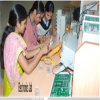 Talla Padmavathi College of Engineering-Lab