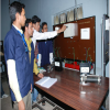 Shaaz College of Engineering and Technology-Lab