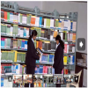 Sagar Institute Of Technology-Library