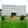Samskruti College of Engineering and Technology-Campus