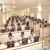Visakha Institute of Technology and Science-Computer Lab