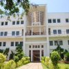 Viswanadha Institute Of Technology and Management-Campus