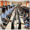 West Godavari Institute Of Science And Engineering-Computer Lab