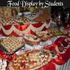 Regency College of Hotel Management and Catering Technology-Campus