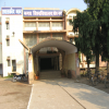 College of Hotel Hospitality and Tourism Management - Magadh University-Campus