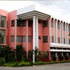 Vidya Vikas Institute of Hotel Management and Catering Technology-Campus