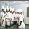 Kohinoor Institute of Hotel Management and Catering Technology-Campus
