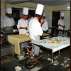 Empee Institute of Hotel Management & Catering Technology-Campus