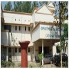 Department of Hotel Management & Catering Technology - MJP Rohilkhand University-Campus