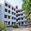 JP Institute of Hotel Management & Catering Technology-Campus