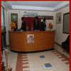 Madras Institute of Hotel Management & Catering Technology-Campus