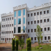 AIMS College Of Engineering-Campus