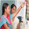 TRR College of Engineering and Technology-Lab