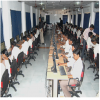 Mentey Padmanabham College of Engineering & Technology-Computer Lab