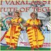 Grandhi Varalakshmi Venkatarao Institute of Technology-Cultural Activity