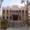Sreenivasa Institute of Technology and Management Studies-AUDITORIUM