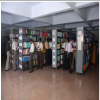 Sreenivasa Institute of Technology and Management Studies-LIBRARY